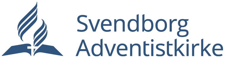 Svendborg Adventistkirke